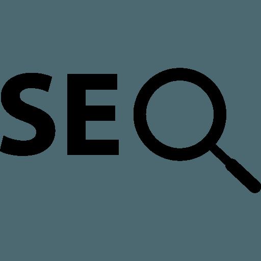 seo-search-symbol